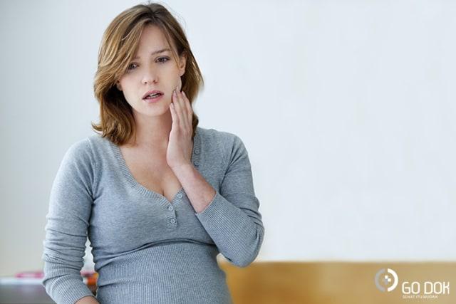 Cara Mengatasi Sakit Gigi Untuk Ibu Hamil - kumparan.com d5e1f685ce