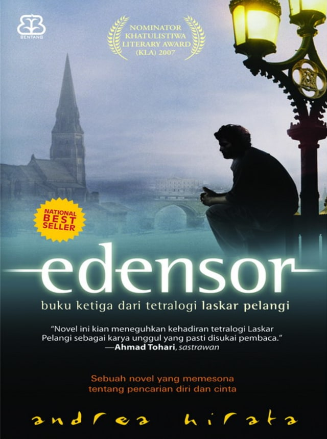 Buku Best Seller Indonesia Pdf