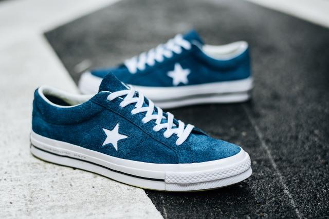 Converse One Star (Foto  Dok. Highsnobiety) a9ecc17c5b
