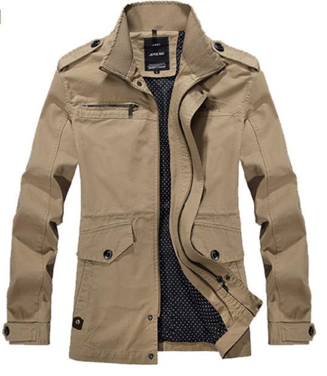 Tak heran jika beberapa merk jaket gunung kini telah memiliki beberapa  desain jaket terbaru untuk kegiatan pendakian. c7f40e8d04