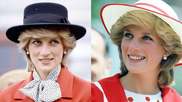 Alasan Menyedihkan Putri Diana Tak Ingin Mengenakan Barang dari ... 54c9b0f8e7