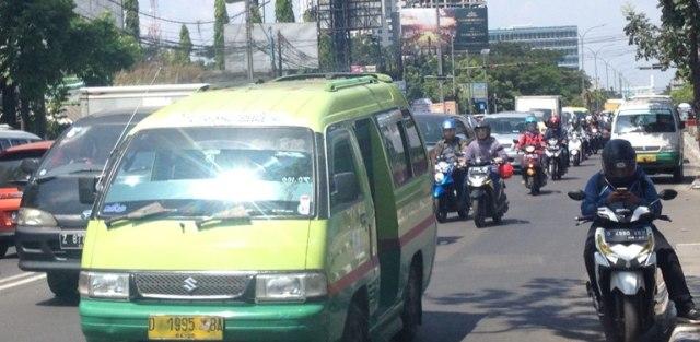 Syarat Tata Cara Bebas Bea Balik Nama Dan Denda Kendaraan Bermotor