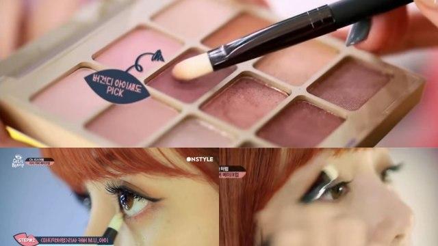 Tutorial Makeup Ala Lisa Blackpink Yang Bisa Anda Tiru Kumparan Com