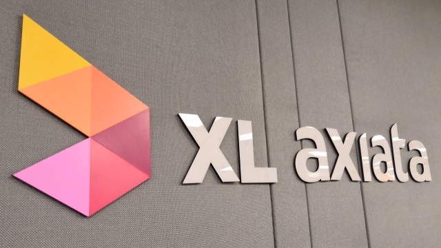 XL Perluas Jaringan Internet di Wilayah Indonesia Timur