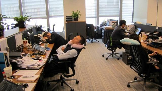 Sedang Tidur Diperkosa Japan