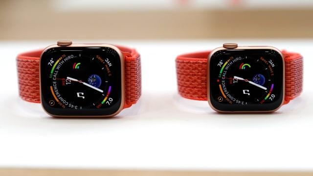 iPhone XS hingga iPhone XR Resmi Dijual di Indonesia 14 Desember ... d1b4b8ba18