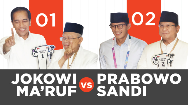 Gencar Menyuarakan People Power, Seberapa Besar Kubu Prabowo Mampu Pengaruhi Rakyat?