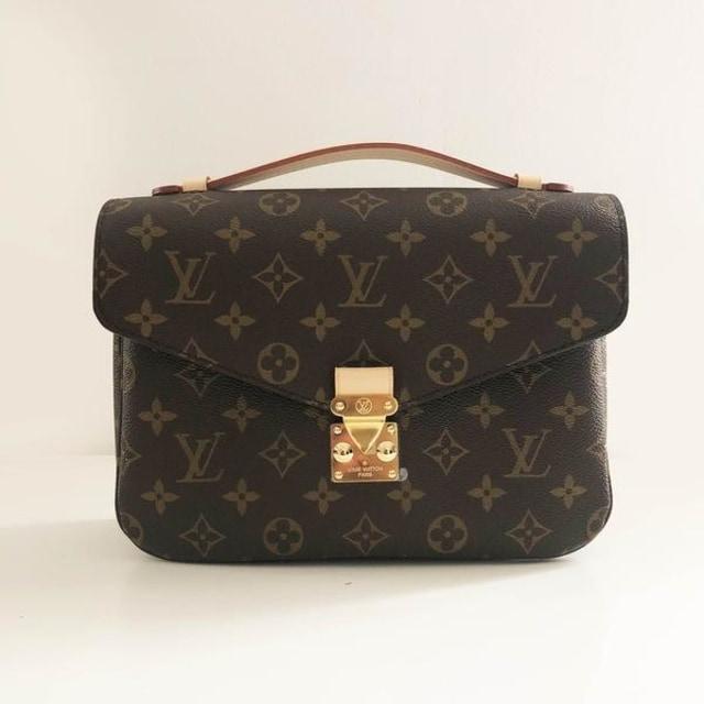 5 Desainer Handbags yang Wajib Dimiliki untuk Investasi Versi Erich ... 444a12452f