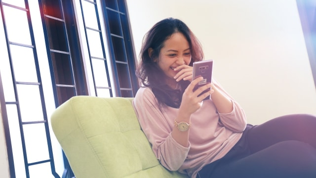 dating apps jakarta online