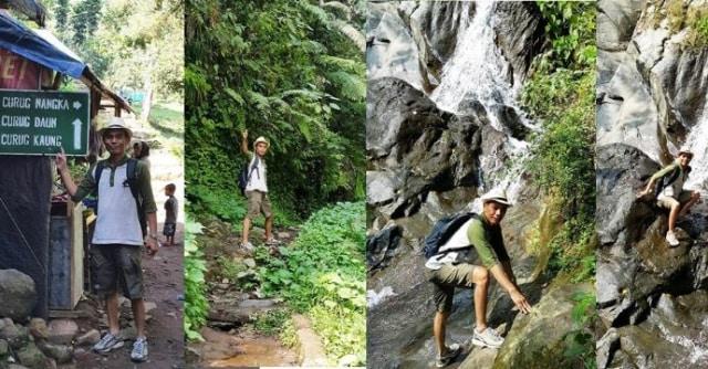 79 Tempat Wisata Di Bogor Yang Menarik Untuk Dijelajahi Airy