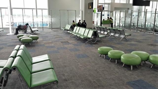bandara-bandara-yang-sepi-dan-merugi-akibat-tiket-pesawat-mahal