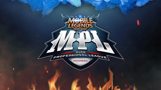Hasil Lengkap Pertandingan Mobile Legends Mpl Season 3 Pekan 2
