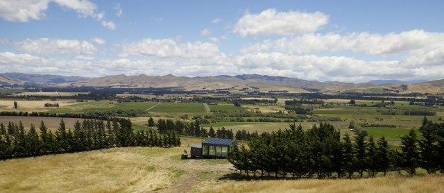 New Zealand Penembakan: Penembakan Di Selandia Baru, Negara Bergelar Paling Aman