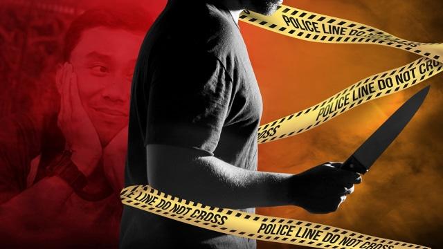 Terungkapnya Misteri Kepala dan Pelaku Pembunuh Penari Kediri