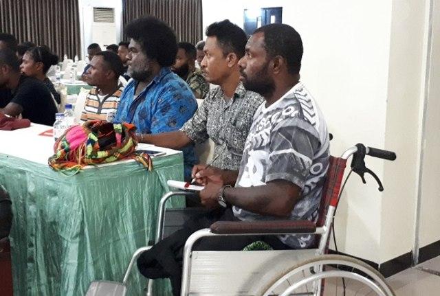500-an-suara-disabilitas-di-kota-jayapura-terancam-hilang