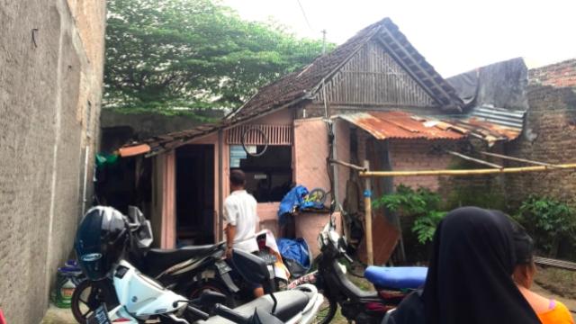 7 Fakta soal Penangkapan 2 Warga Yogyakarta di Prawirodirjan