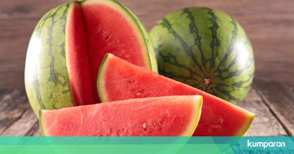 6 Bahaya Minum Teh setelah Makan yang Perlu Dicegah
