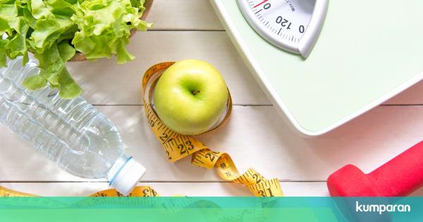 Pilih-pilih Makanan Saat Hamil Bisa Bikin Janin Alergi?